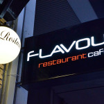 Flavour-Gallery