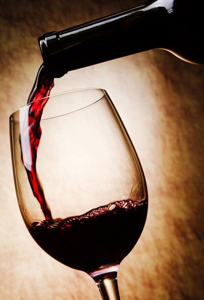 points-wine-list