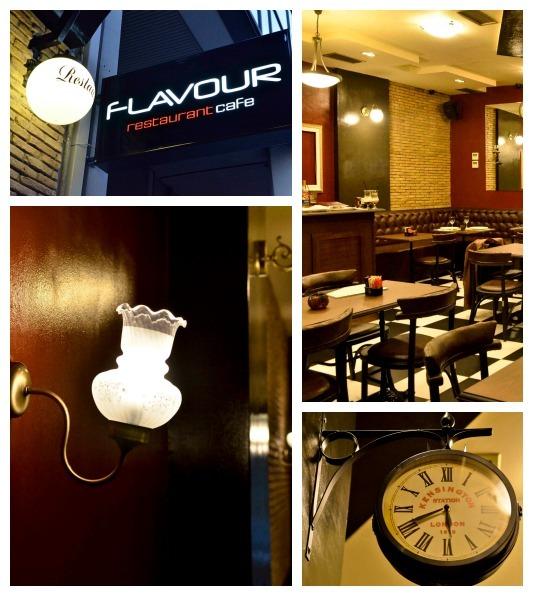restaurant-cafe-home